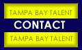 Contact Tampa Bay Talent